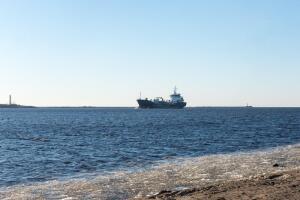 Какой способ защиты судна от нападения самый эффективный? Часть 2