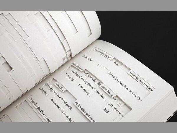 Книга с гиперссылками