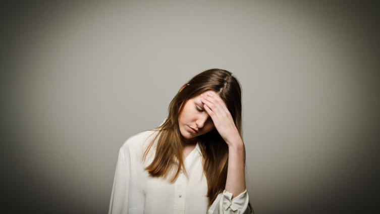 В чем коварство уныния?