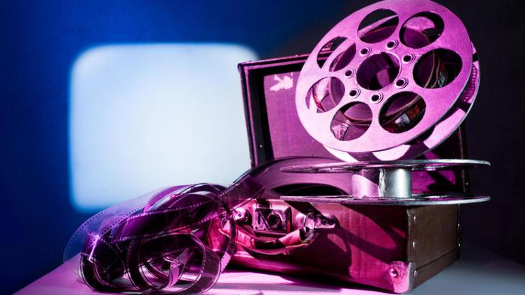 Стоит ли сейчас снимать немые художественные фильмы?