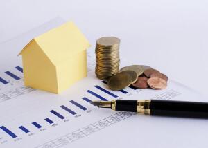 Как взять кредит и стоит ли его бояться?