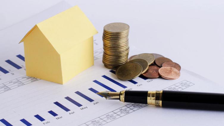 Как взять кредит и нужно ли его страшиться?