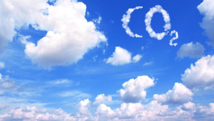 Зачем нам биотопливо?