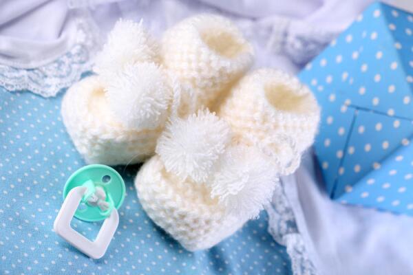 Каковы первые признаки беременности?