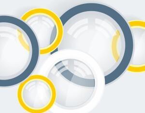 Развитие детей. Как решать логические задачи с помощью кругов Эйлера?
