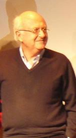 Владимир Косма