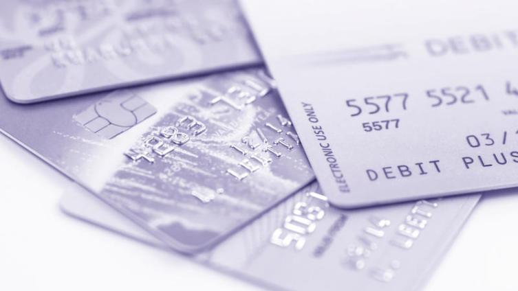 Как использовать кредитную карту? Выбираем банк