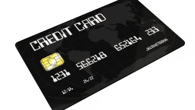 Как использовать кредитную карту? Дополнительные услуги