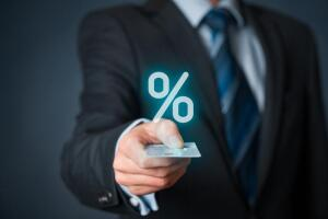 Как использовать кредитную карту? Экономия и возврат денег