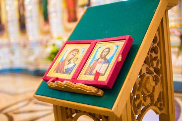 Какие бывают иконы? | Культура ...: shkolazhizni.ru/culture/articles/71528
