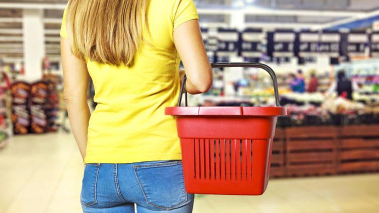 Как снизить расходы в магазинах, покупая только нужное?