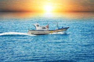 Увлекаетесь спортом на воде? Приглашаем посетить выставку «Лодки и катера»