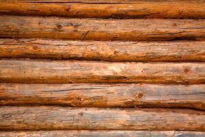 Как использовать современные антисептики для защиты древесины?