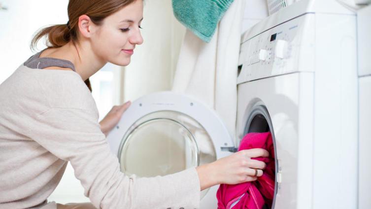 Как продлить срок службы стиральной машины?