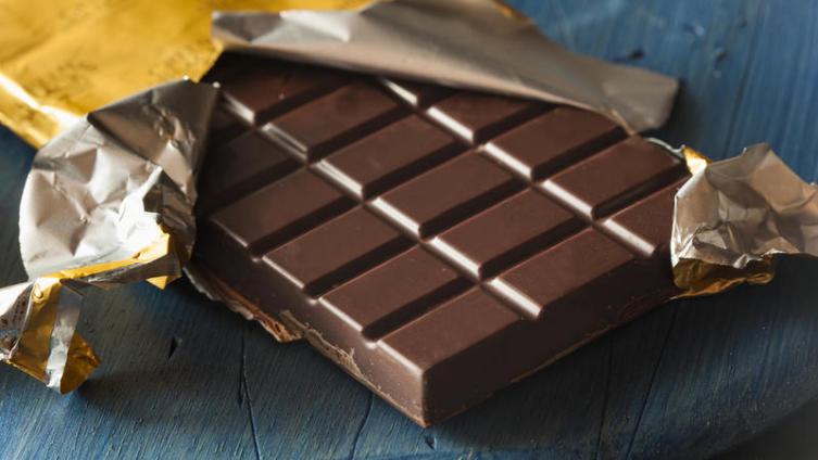 Возможна ли сладкая жизнь с горьким шоколадом?