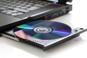 Программа для записи дисков: какую выбрать начинающему?