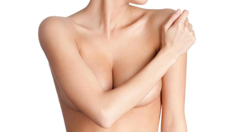Где разрешено женщинам ходить с обнаженной грудью?
