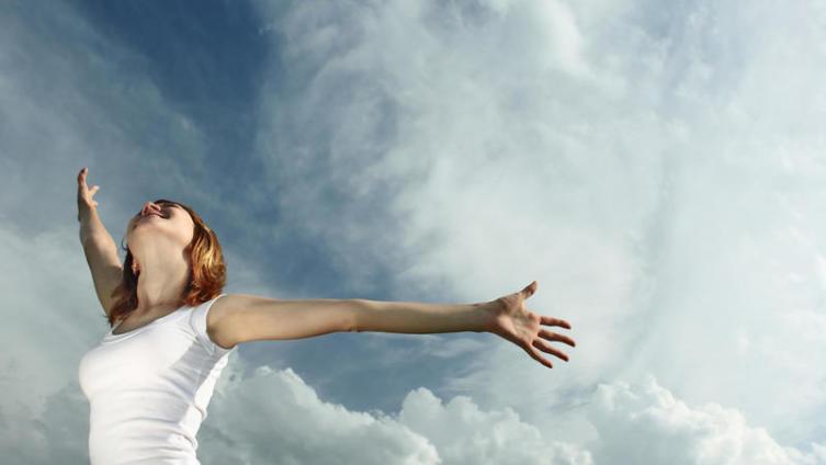 Как победить метеозависимость?