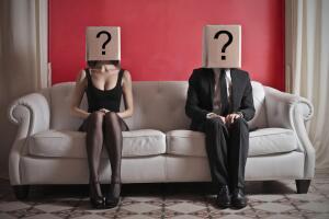 Чем мужчины отличаются от женщин? Первоапрельская зарисовка