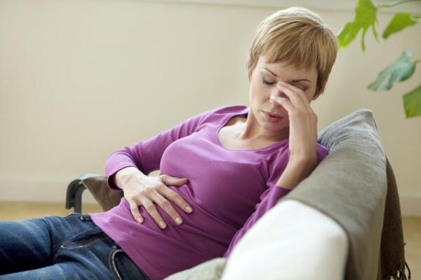 Что делать, если нужно уменьшить боль? Техника «Визуальная шкала»