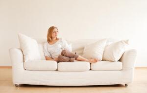 Интерьер для интроверта - какой он?
