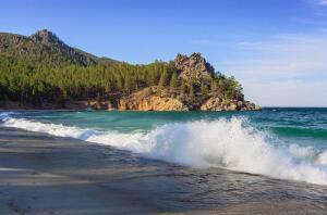Отпуск на Родине: каким он может быть?