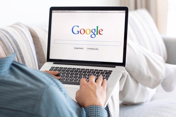 Как настроить электронную почту Gmail? Сортировка и внешний вид