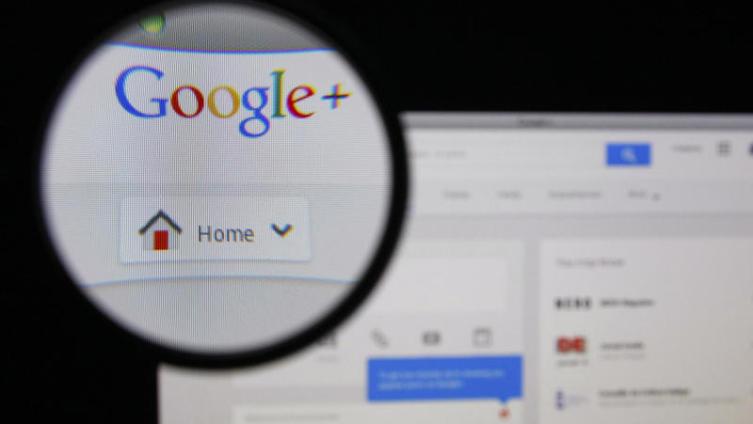 Как настроить электронную почту Gmail? Фильтры и учётные записи
