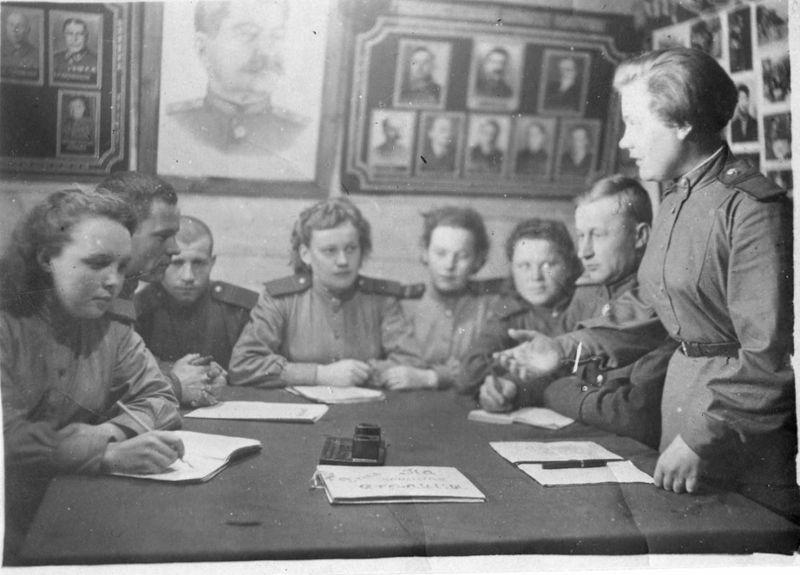 Как сохранить память о Великой Отечественной войне? Проект «70 лет Великой Победе»
