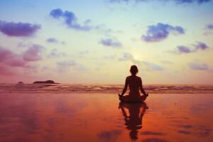 Что представляет собой душа и где она находится?