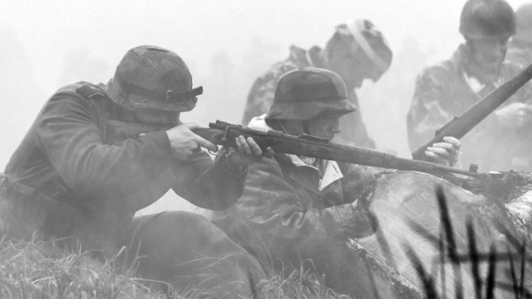 В чём причины наших поражений и побед в советско-финляндской войне?