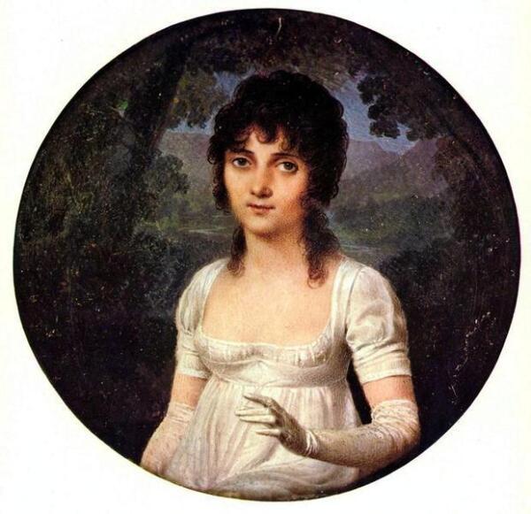 Жан-Батист Изабе