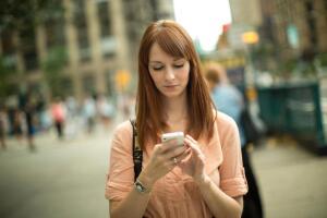Можно ли зарядить смартфон за минуту?