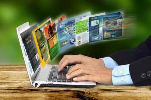 Как создать профессиональный сайт для бизнеса за пару часов? Nethouse!