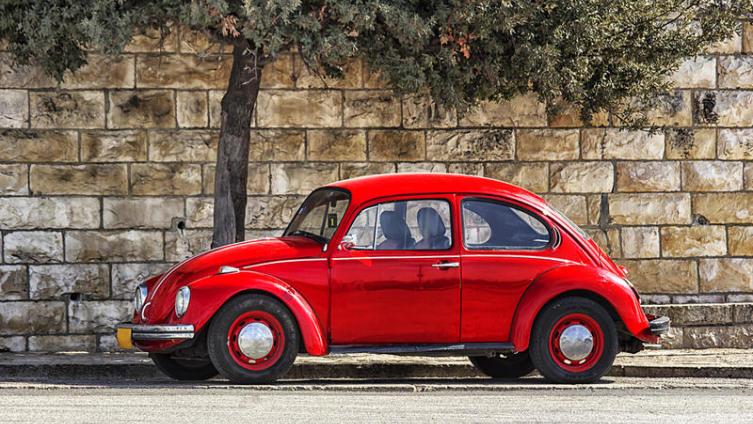 Песни про автомобили. Что они могут рассказать о нашей жизни и об истории России?
