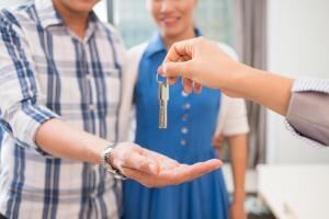 Аренда жилья. Как обезопасить себя от аферистов?