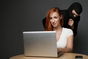 Можно ли защититься от слежки конкурентов?