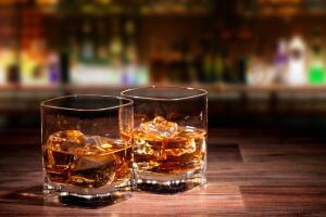 Можно ли пить алкоголь, не пьянея?