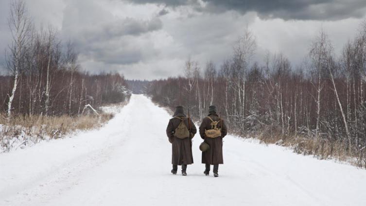 Мог ли СССР выиграть войну без войск НКВД?