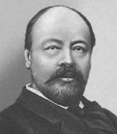 Анатолий Лядов