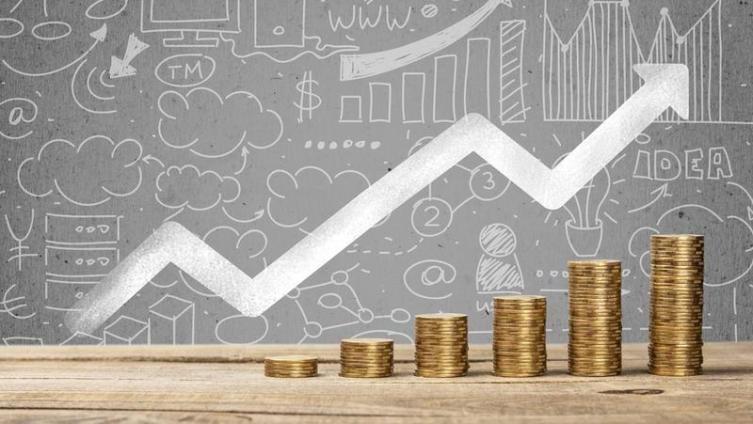 Почему нельзя верить в обещания сотрудников инвесткомпаний?