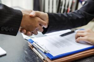 Почему бизнесмены выбирают ООО? Стадии регистрационного процесса