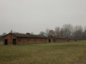Как выживали в концлагерях? Часть 3: о внутренней свободе и жизни после освобождения