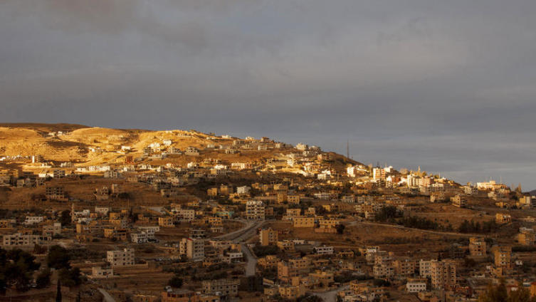 Как познакомиться с Иорданией поближе?