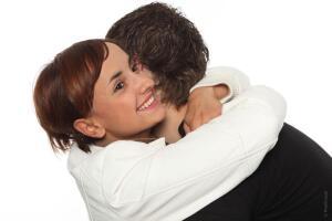 Гармония отношений. Как сохранить любовь навсегда?