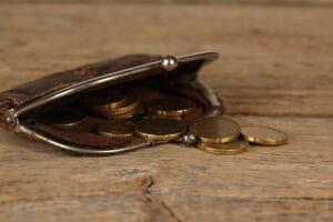 Что мы знаем о деньгах? Путь к финансовой свободе и независимости!