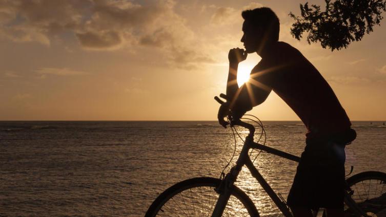 Какие ошибки могут стоить туристам здоровья?