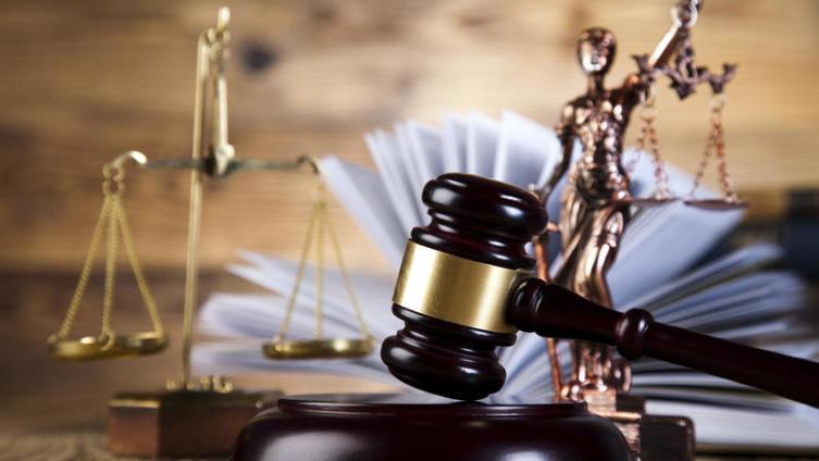 В каких случаях требуется экспертиза бракованного товара?