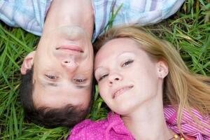 Какие существуют новые брачные отношения?