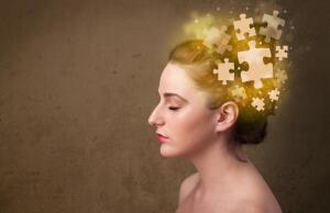 Как улучшить мыслительные способности?